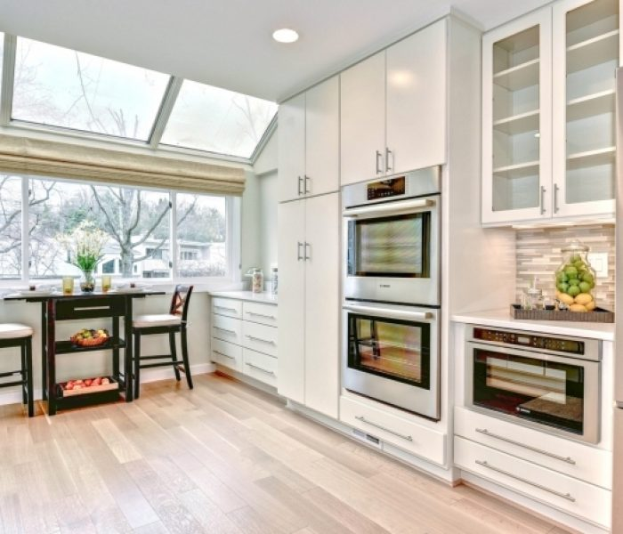 RR-kitchen
