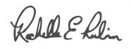 Rochelle-Rubin-signature