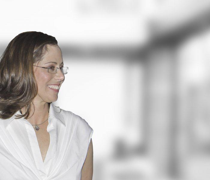 Rochelle-mindfulplanner